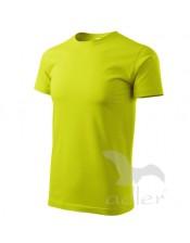 Koszulka Adler Basic