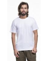 Koszulka męska Heavy