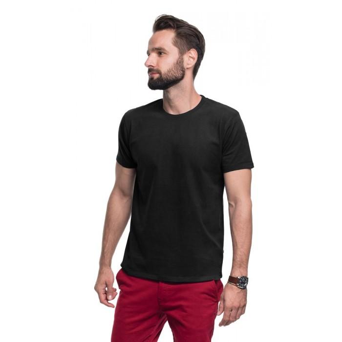 Koszulka męska Moss