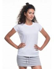 Koszulka damska Chill