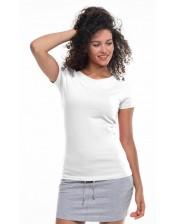 Koszulka damska Lycra
