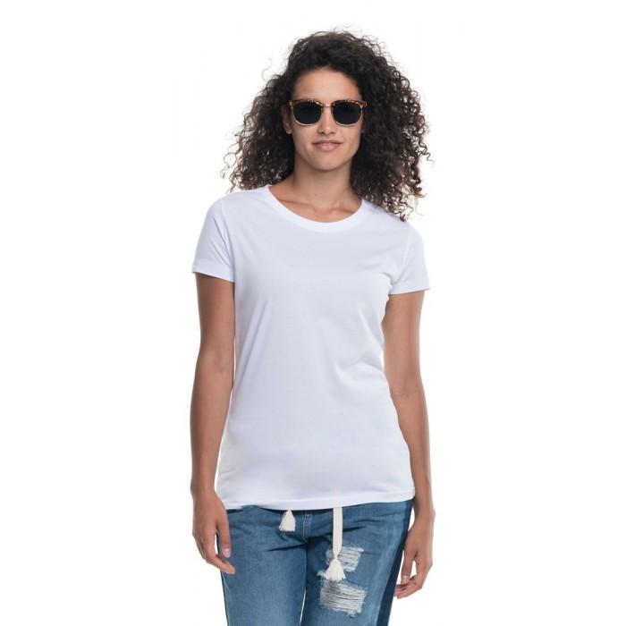 Koszulka damska Heavy