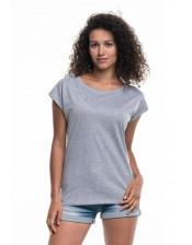Koszulka damska Geffer