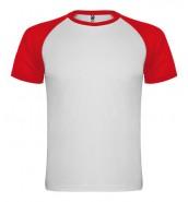 Koszulka na EURO 2020 Oddychająca