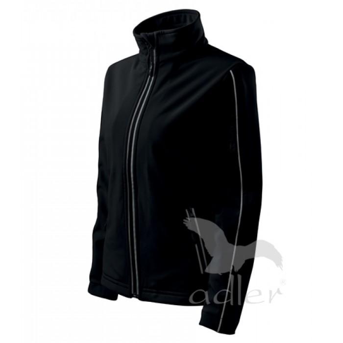 f309f9d954fdd Kurtka Damska Softshell Jacket