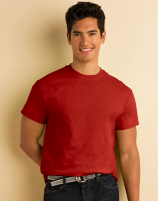 Koszulka Heavy Gildan