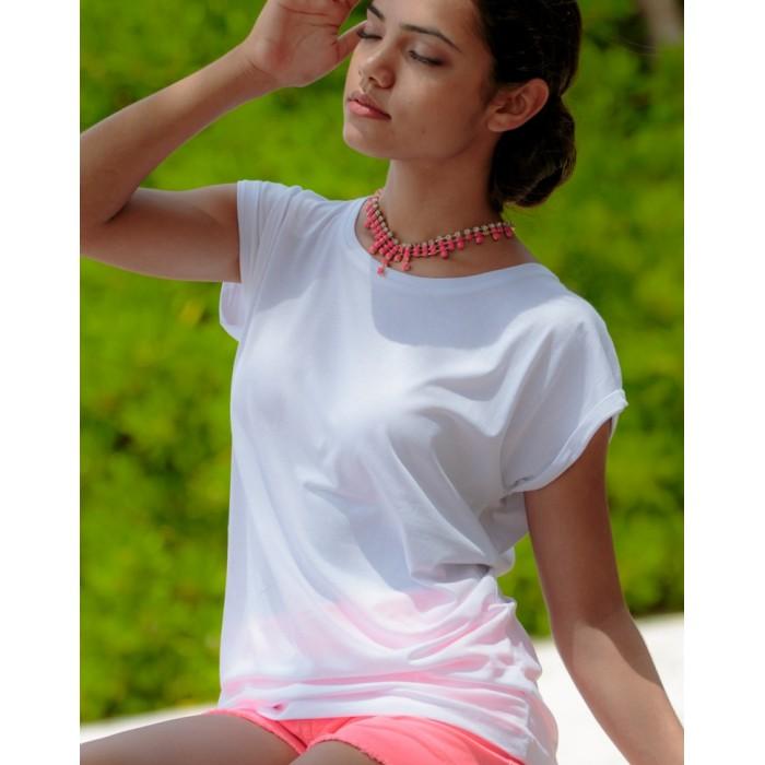 Modna koszulka Tobago
