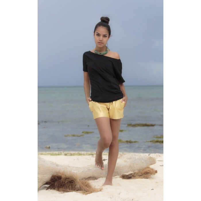 Modna koszulka Trinidad