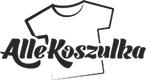 Allekoszulka.pl Sklep z odzieżą damską, męską i dziecięcą
